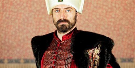 Trīs Sultāna Suleimana pirmsnāves vēlēšanās pārsteidza ...
