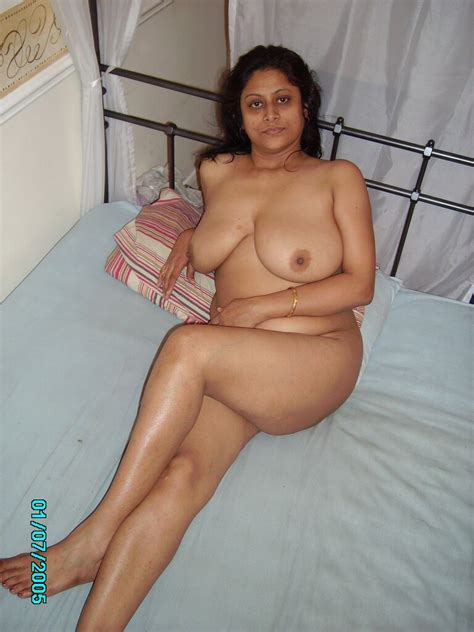 Bhabhi Suhagraat Full Nude Pic Bangla Bhabhi Honeymoon