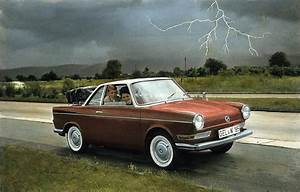 Classic Cars Zeitschrift : bmw 700 betriebsanleitung handbuch 1960 hier erf hrst ~ Jslefanu.com Haus und Dekorationen