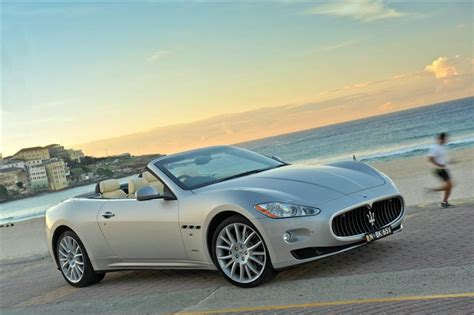 maserati price 2010 2010 maserati grancabrio images photo 2010 maserati