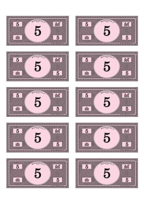 monopoly money  monopoly money money template money