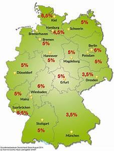 Höhe Der Grunderwerbsteuer In Niedersachsen : grunderwerbsteuer treibt baukosten unn tig in die h he ~ Lizthompson.info Haus und Dekorationen