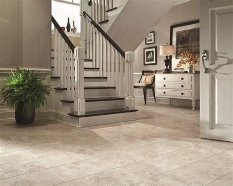 linoleum floors for kitchen 17 best images about vinyl flooring on vinyl 7126
