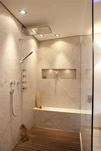 Sitzbank Für Badezimmer : badezimmer planen mit design in bonn k ln und d sseldorf lifestyle sitzbank bad badezimmer ~ Eleganceandgraceweddings.com Haus und Dekorationen