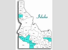 Mercy Housing Idaho Mercy Housing Northwest