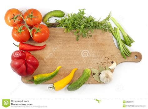 vegetables design image vegetables design borders