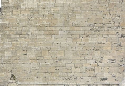 brickmedievalblocks  background texture brick
