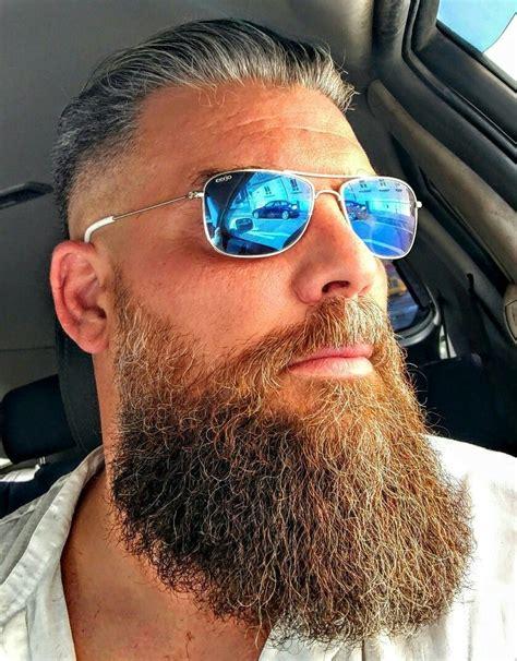 blonder bart tipps pin helmut wahler auf bart mit brille b 228 rte bart haarschnitt und b 228 rte und haare