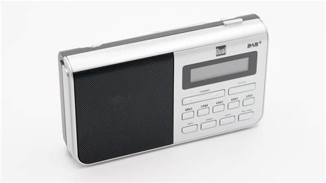 dab radio test das dual dab 4 1 im test ein digital radio f 252 r 60 techtest