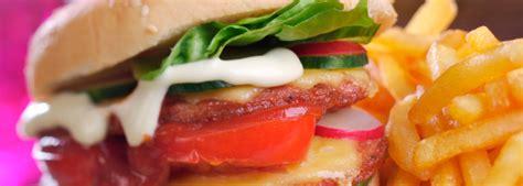 hygiena cuisine food service hygiena rapid hygiene monitoring products