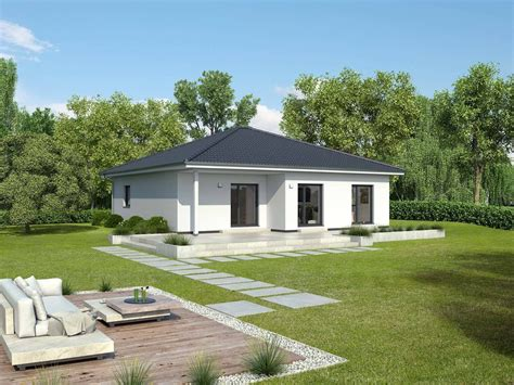 single fertighaus bungalow fertighaus blockhaus bauen honka avec single haus fertighaus et lounatuuli004 e1470852867313 41