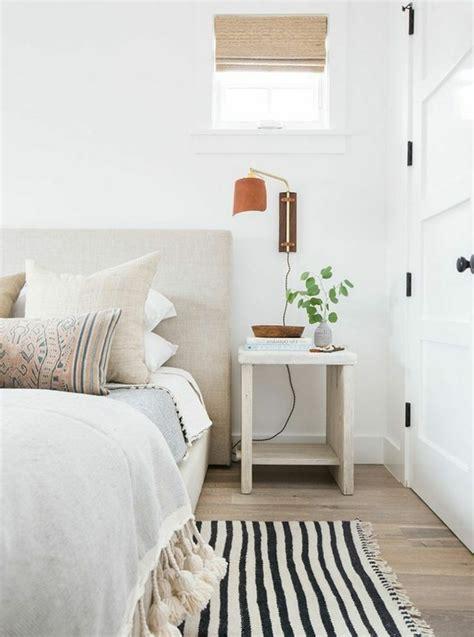 Schlafzimmer Gestalten Tipps by Das Ideale Schlafzimmer Gestalten In 5 Schritte