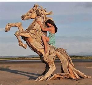 17 Best images about Esculturas e outros on Pinterest
