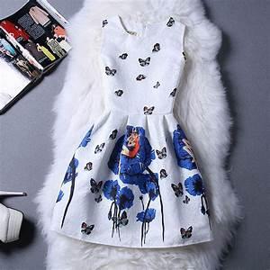 Site De Vetement Pour Ado : grossiste vetement a la mode pour ado fille acheter les meilleurs vetement a la mode pour ado ~ Preciouscoupons.com Idées de Décoration