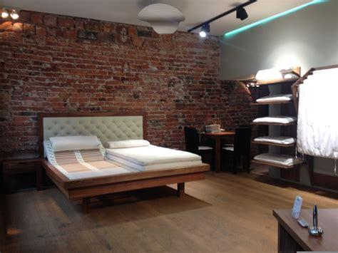 Aussergewöhnliche Betten  Deutsche Dekor 2017  Online Kaufen