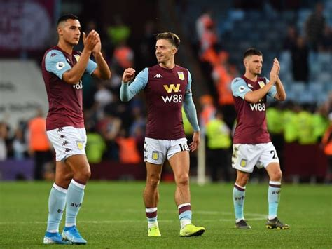 Crystal Palace vs Aston Villa Live Stream: TV Channel, How ...