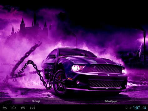 backgrounds hd car on wallpapers of androids pictures car live wallpaper