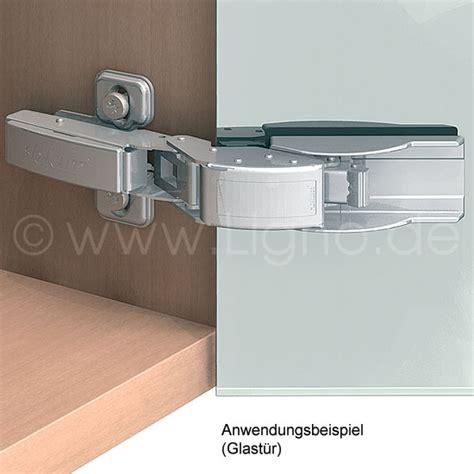 küche ohne griffe spiegelschrank kleben bestseller shop f 252 r m 246 bel und