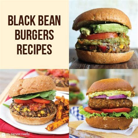 black bean burger recipe 26 best images about burger obsessed on pinterest pimento cheese sweet potato burgers and
