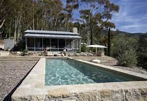 Ellen DeGeneres' Santa Barbara home goes up for sale – see ...