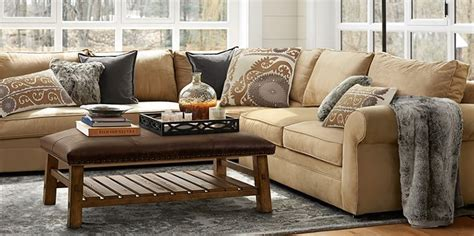 Pearce Sofa Collection & Sleeper Sofas