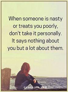 Best 25+ Negative people quotes ideas on Pinterest ...
