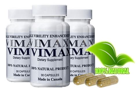 results of vimax male enhancement pills are just fine