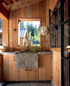 cabin kitchens ideas small mountain house kitchen small mountain cabin kitchen designs mountain cabin design