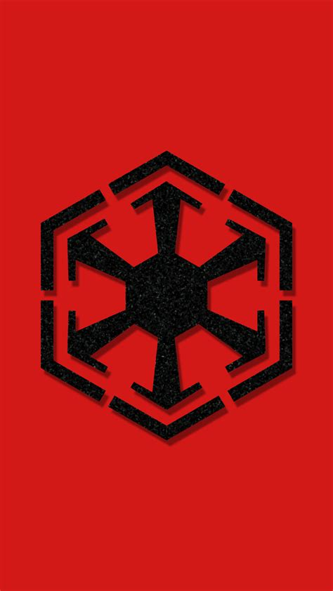 star wars empire wallpaper  images