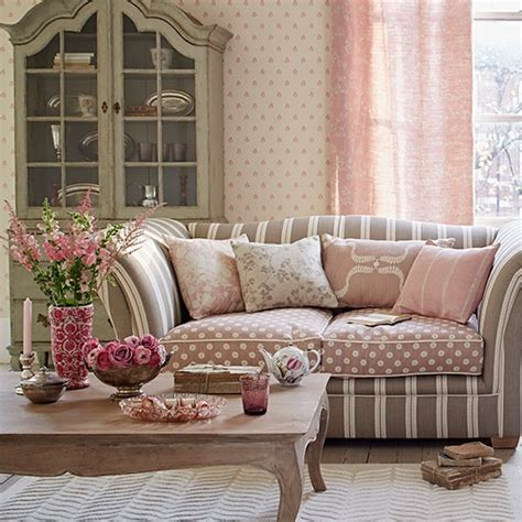 taupe living room ideas uk pink and taupe living room decorating housetohome co uk