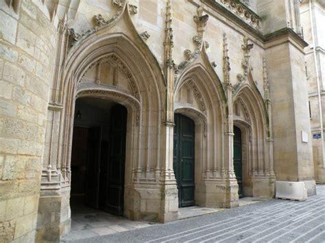 Entree Eglise by Photo De Bordeaux Entr 233 E De L Eglise Eloi