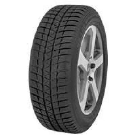 falken pneu avis falken pneu auto hiver 225 60 r17 99h eurowinter hs449 comparer avec touslesprix