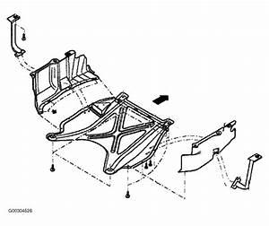 2003 Volkswagen Golf Serpentine Belt Routing And Timing
