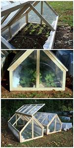 A greenhouse is really an addi