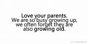 life sad quotes graphics facts family parents relate ...