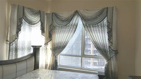 drapery dubai curtains blinds