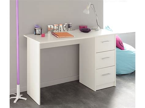 white desk with drawers stunning white desks with drawers pictures liltigertoo