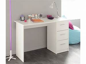 stunning white desks with drawers pictures liltigertoo With white desk with drawers buying guides