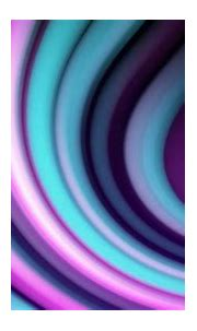 Abstract Colorful Swirl | Free Animation Background - YouTube