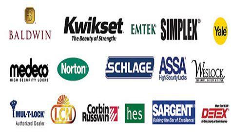 door lock brands brands door locks image for home door lock iphone