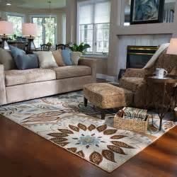 livingroom area rugs how to choose an area rug
