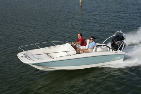 Boston Whaler Boat Ladder by New Boston Whaler 170 Sport For Sale Boats For