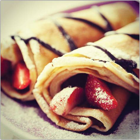 cuisine instagram tips for food photographers on instagram