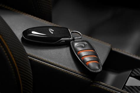 car key   posh smart accessory  display