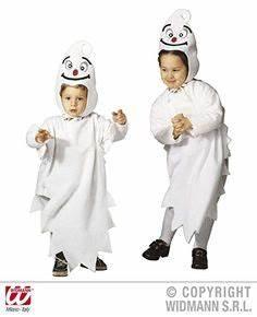 Kostüm Gespenst Kind : kinder kost m gespenst als geist zu halloween gr e 104 116 halloween kost me kinder in 2019 ~ Frokenaadalensverden.com Haus und Dekorationen