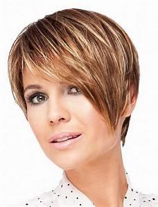 Coiffure Automne Hiver 2017 : nouvelle coiffure 2017 femme ~ Melissatoandfro.com Idées de Décoration