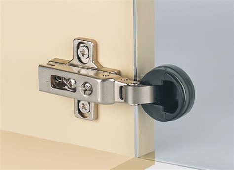 glass door hinges glass door concealed hinge salice 94 176 opening angle