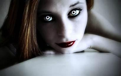 Vampire Female Wallpapers Vampires 4k Waiting Backgrounds