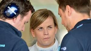 Femme Pilote F1 : une pilote de f1 beaucoup d 39 idiots pensent qu 39 une femme est incapable de piloter ~ Maxctalentgroup.com Avis de Voitures