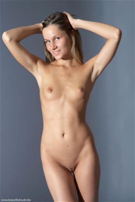 Agent Barbara Feldon Nude Hotnupics Com